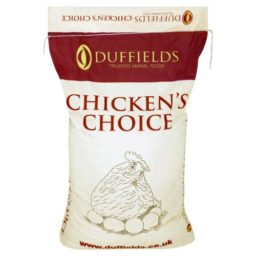duffields-chickens-choice-layers-pellets-20-kg