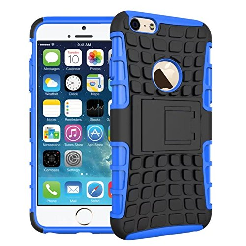 iphone-6-plus-iphone-6s-plus-55-case-drunkqueen-heavy-duty-rugged-hybrid-armor-dual-layer-hard-shell