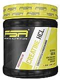 Creatin HCL Kapseln (150 Stk. á 1.000 mg Kreatin) FSA Nutrition