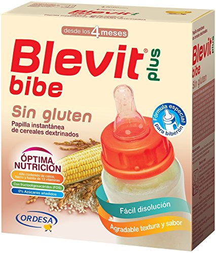 blevit-plus-bibe-sin-gluten-cereales-paquete-de-2-x-300-gr-total-600-gr
