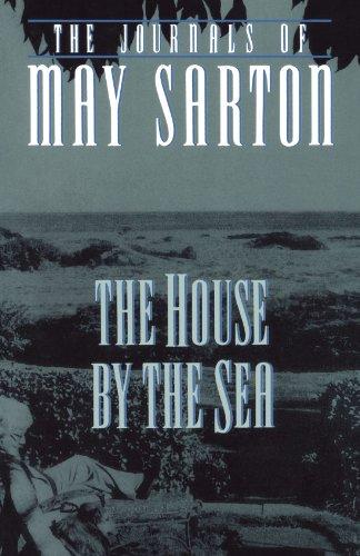 The House by the Sea por May Sarton