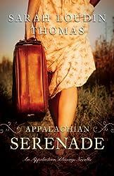 Appalachian Serenade: A Novella
