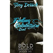Finding Submission Duet : w/ Extended Epilogue