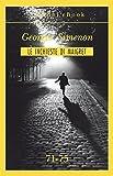 Le inchieste di Maigret 71-75 (Le inchieste di Maigret: raccolte)