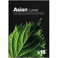 Plantui SE-002 Confezione Capsule Multipla, 4x4x15 cm - Trova i prezzi più bassi