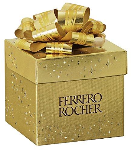 ferrero-rocher-cadeau-noel-225g
