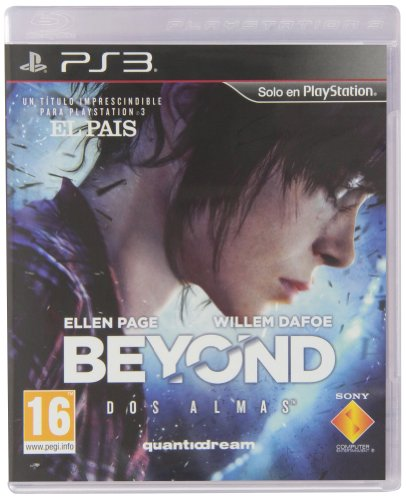 beyond-dos-almas