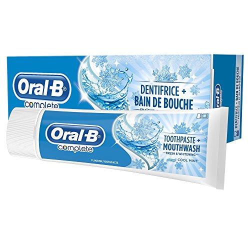 oral-b-dentifrice-complete-bain-de-bouche-fraicheur-blancheur-75-ml-lot-de-4