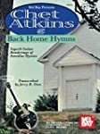 Chet Atkins Plays Back Home Hymns (En...