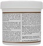 8in1 Ohren-Reinigungspads (speziell für die Ohrenhygiene bei Hunden entwickelt), wiederverschließbare Dose (1 x 90 Stück) - 2