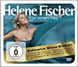 Für Einen Tag  (Helene Fischer Show Edition) hier kaufen