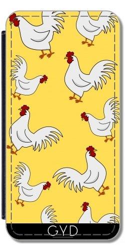 funda-carcasa-cubierta-de-pu-cuero-para-iphone-6-6s-una-gallina-blanca-by-zorg