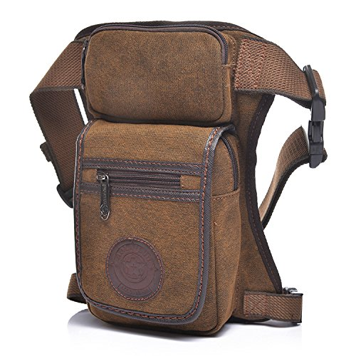 Sac Outreo Jambe Taille Homme Banane De Voyage hrtQsd