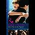 Tabloid Affair, Secretly Pregnant! (Mills & Boon Modern Heat)