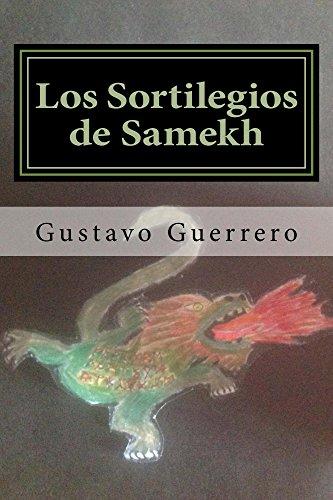 Los Sortilegios de Samekh