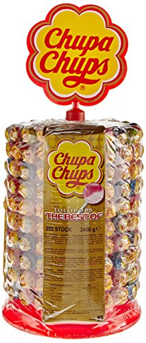 chupa-chups-180-plus-20er-lutscherrad-1er-pack-200-x-12-g