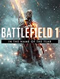Battlefield 1 - In the Name of the Tsar DLC | PC Download - Origin Code