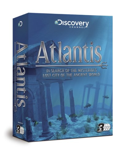 discovery-channel-atlantis-triple-pack-dvd