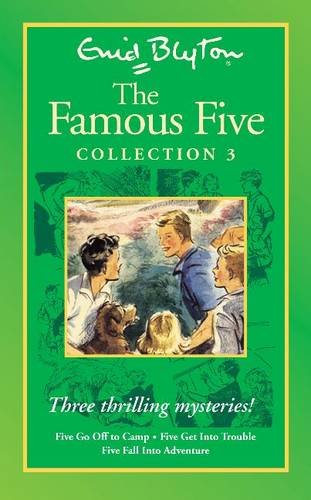tesco-famous-five-collection-3-7-9
