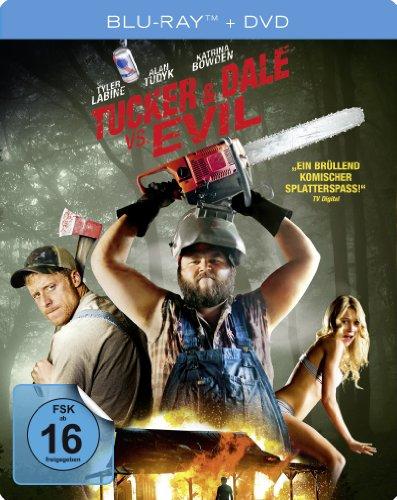 tucker-dale-vs-evil-steelbook-dvd-blu-ray