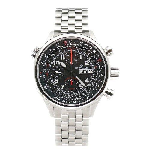 Revue-Thommen-Gents-Watch-Pilot-Professional-Chronograph-170616637