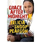 [ GRACE AFTER MIDNIGHT A MEMOIR BY RITZ, DAVID](AUTHOR)PAPERBACK
