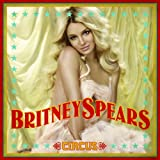 Circus [Deluxe Edition]