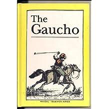 Gaucho, the
