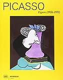 Pablo Picasso. Figure (1906-1971). Ediz. illustrata