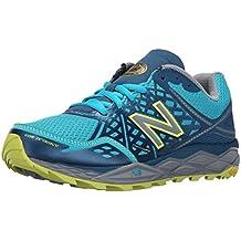 New BalanceWt1210 B V2 - Zapatillas de Running mujer