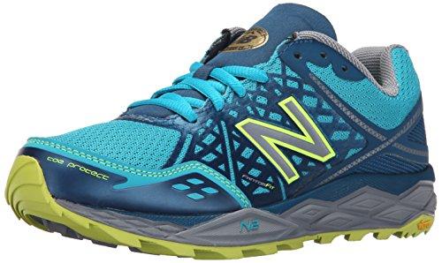 New Balance Wt1210 B V2, Chaussures de running femme
