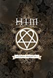 HIM Love metal archive Volume 01 [IT Import]