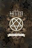 HIM Love metal archiveVolume01 [IT Import]