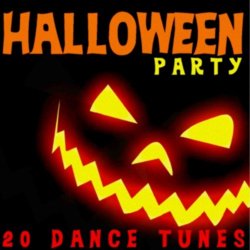 Bomba (Original mix) (De Bombas Halloween)