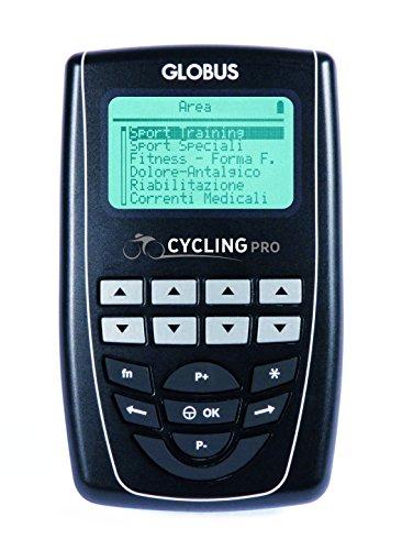 Globus Cycling Pro