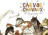Telecharger Livres Ohe la Science Un cheval des chevaux (PDF,EPUB,MOBI) gratuits en Francaise