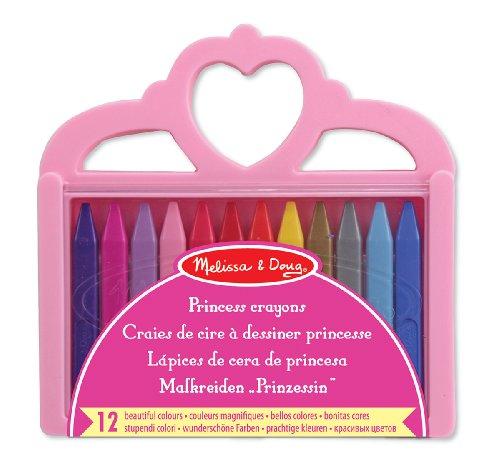 eide Prinzessin (12 Stifte) ()