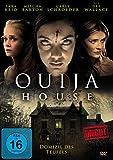 Ouija House - Domizil des Teufels - Uncut -
