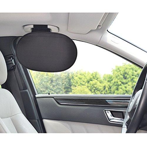 tfy-parasol-para-el-techo-interior-del-coche-proteccion-solar-mas-reductor-de-deslumbramiento-para-v