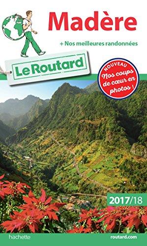 Madère par From Hachette Tourisme