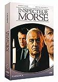 Inspecteur Morse - Saison 4