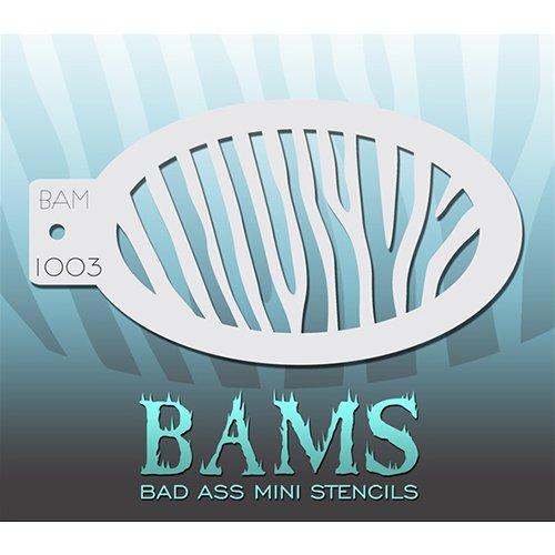 one bam1003 ()