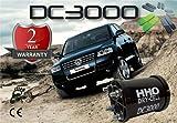 generateur HHO DC3000–Kit completo para ahorro de combustible en los coches