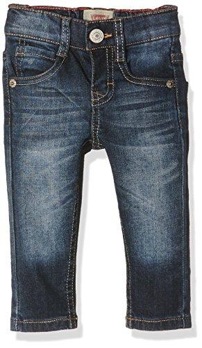levis-ni22084-jeans-bebe-garcon-bleu-indigo-fr-12-mois-taille-fabricant-12-mois