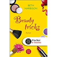Beauty-Tricks: Roman (German