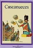 Cascanueces (+cd) (Cuentos En Imagenes)