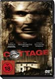 The Cottage [Import allemand]