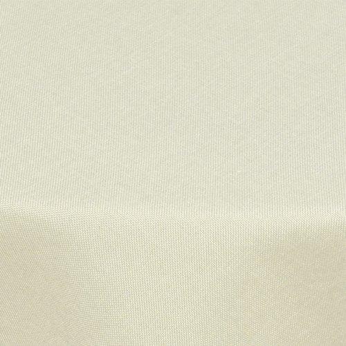 textil-tischdecke-leinen-optik-135x180cm-oval-mit-fleck-schutz-champagner-pflegeleicht-farbe-wahlbar