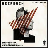 ÜberBach [Vinyl LP] -