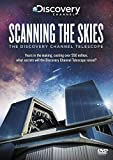 Scanning The Skies: The Discovery Channel Telescope [DVD] [UK Import]